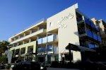 hotel Steris Elegant Beach Hotel & Apartments
