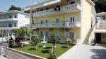 hotel Valtos Ionion