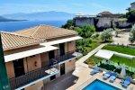 hotel  Vergina Star