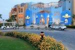 hotel Lemon & Soul Makadi Bay