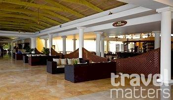Oferte hotel Catalonia Bavaro Beach Golf & Casino