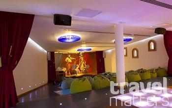 Oferte hotel Grand Palladium Palace Punta Cana Resort Spa & Casino