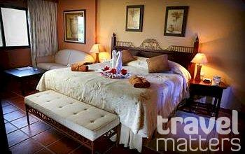 Oferte hotel Occidental Punta Cana