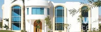 Oferte hotel Sierra Sharm Resort