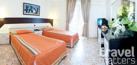 Oferte hotel Ali Bey Club