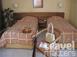 Oferte hotel Bulgaria