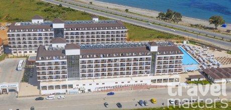 Oferte hotel Eftalia Aqua