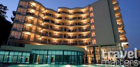 Oferte hotel Elena