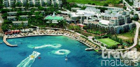 Oferte hotel Isis Hotel & Spa