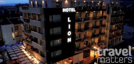 Oferte hotel Lion