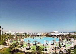 Oferte hotel Coral Beach Rotana Resort Montazah