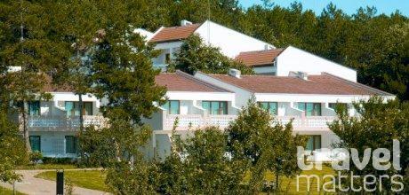 Oferte hotel Holiday Village