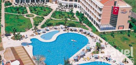Oferte hotel Fame Residence Goynuk