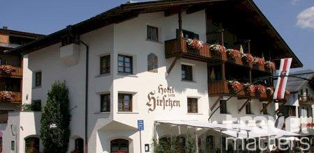 Oferte hotel zum Hirschen