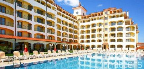 Oferte hotel Sunrise All Suite Resort