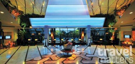 Oferte hotel Susesi Luxury Resort