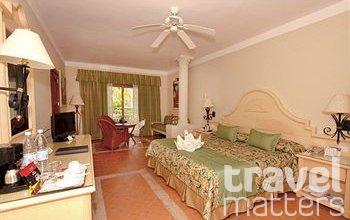 Oferte hotel Bahia Principe Grand  Bavaro