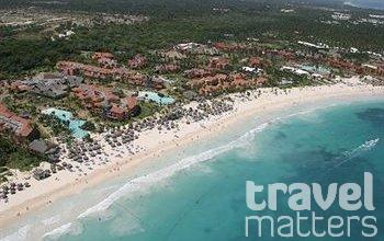 Oferte hotel Tropical Princess Beach Resort