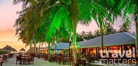 Oferte hotel Sun Island Resort & Spa