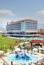 Oferte hotel Kahya Resort Aqua & Spa