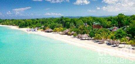 Oferte hotel Beaches Negril Resort & Spa