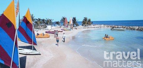 Oferte hotel Royal Decameron Club Carribean