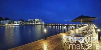 Oferte hotel Le Bleu Resort