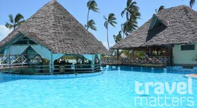 Oferte hotel Neptune Pwani Beach Resort & Spa