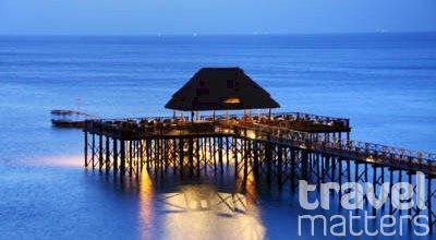 Oferte hotel Sea Cliff Resort & Spa