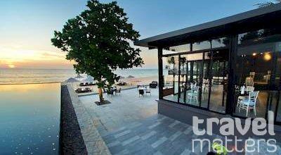 Oferte hotel Aleenta Resort And Spa, Phuket