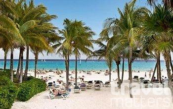Oferte hotel ClubHotel Riu Tequila