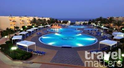 Oferte hotel AA Grand Oasis Resort