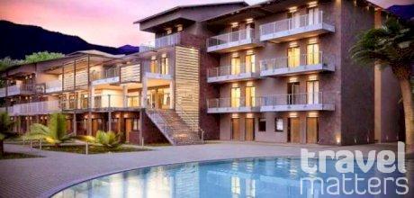 Oferte hotel Princess Golden Beach