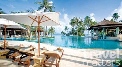 Oferte hotel Melati Beach Resort & Spa
