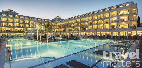 Oferte hotel Karmir Resort & Spa