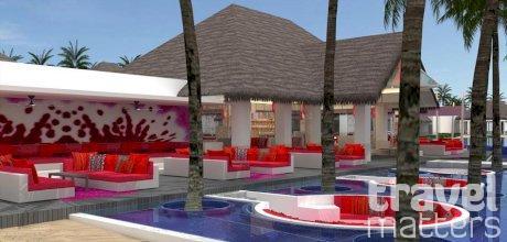 Oferte hotel Kandima Maldives