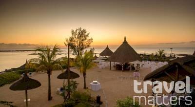 Oferte hotel  Anelia Resort & Spa