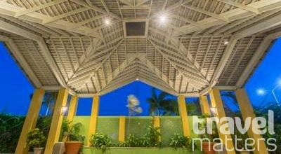 Oferte hotel  Holiday Inn Resort Montego Bay