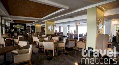Oferte hotel Dreams Sands Cancun Resort & Spa