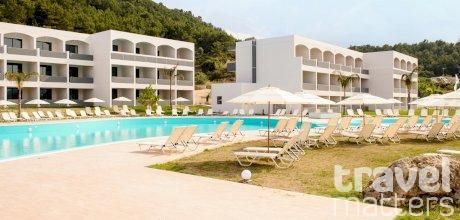 Oferte hotel  Evita Beach