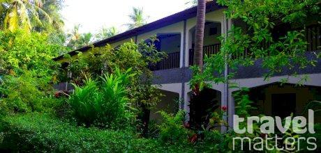 Oferte hotel Biyadhoo Island Resort Maldives