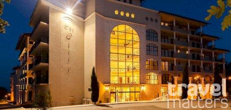 Oferte hotel Cliff Beach & Spa