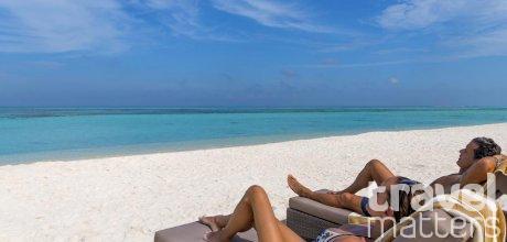 Oferte hotel Cocoon Maldives