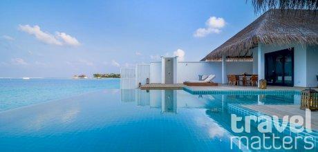 Oferte hotel Seaside Finolhu