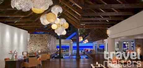 Oferte hotel Avani Seychelles Barbarons Resort & Spa