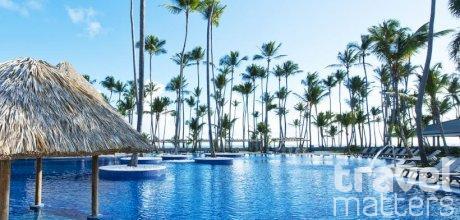 Oferte hotel Barcelo Bavaro Beach