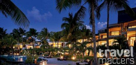 Oferte hotel Royal Palm Beachcomber Luxury