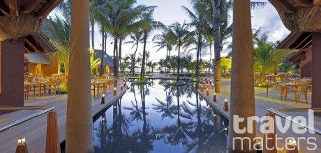 Oferte hotel Trou aux Biches Beachcomber  Golf Resort & Spa
