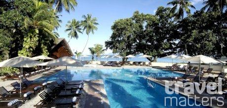 Oferte hotel Berjaya Beau Vallon Bay Resort