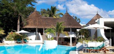 Oferte hotel Casuarina Resort & Spa
